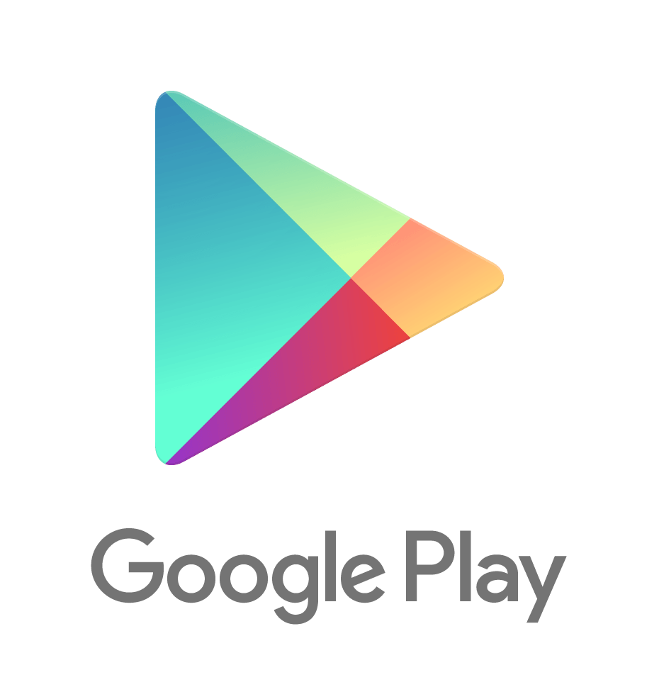 google-play-services-png-logo-3
